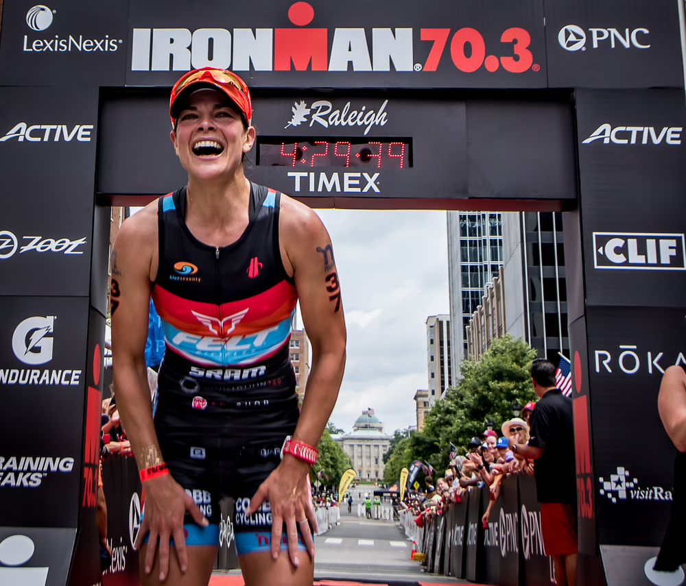 IronmanRaleigh-4957.jpg