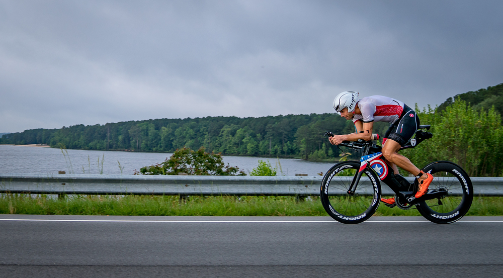 IronmanRaleigh-6011.jpg
