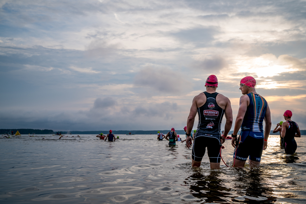IronmanRaleigh-5956.jpg