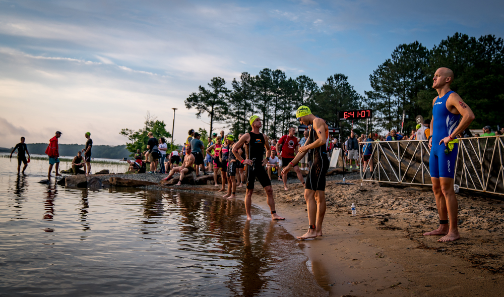 IronmanRaleigh-5920.jpg