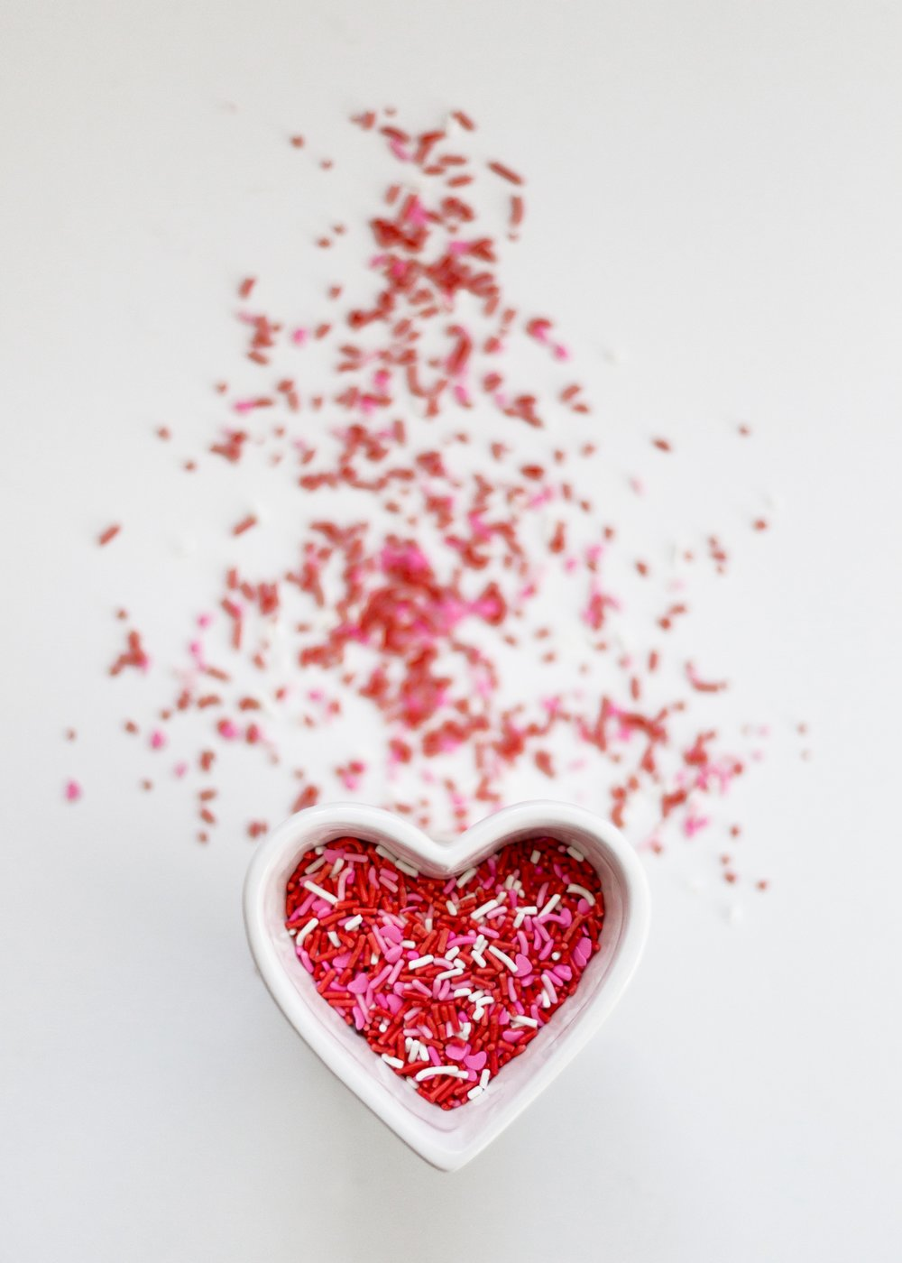 083f10e8f1 4 Ways To Show Your Love This Valentine's Day