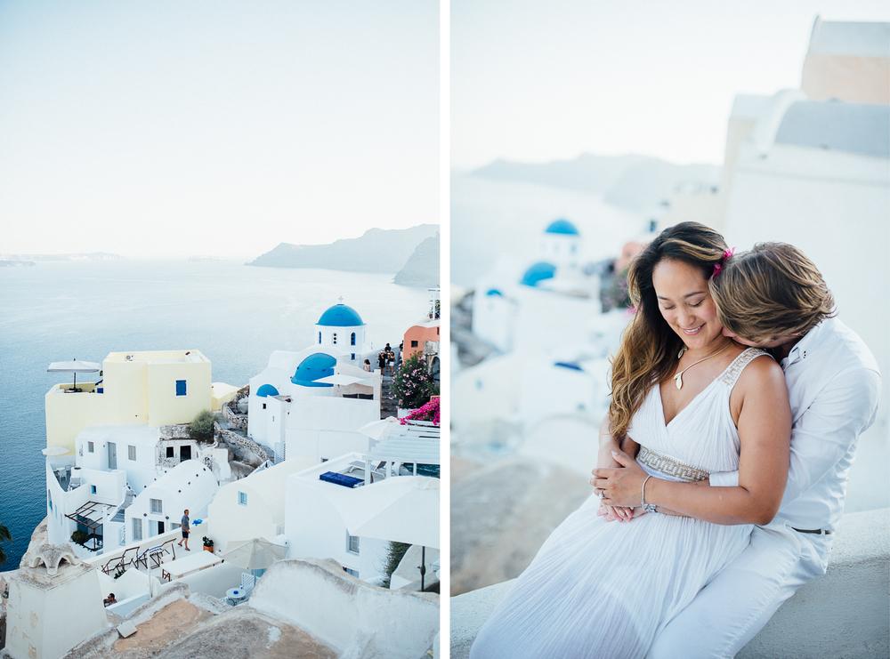 Santorini 13.jpg