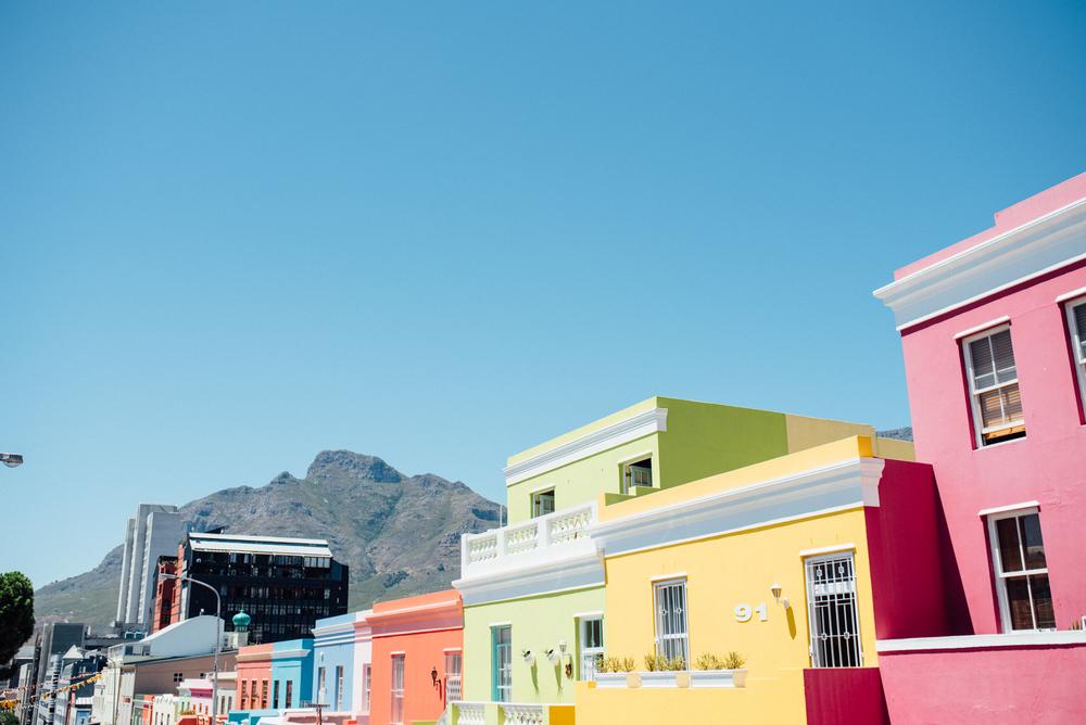 Capetown -3.jpg
