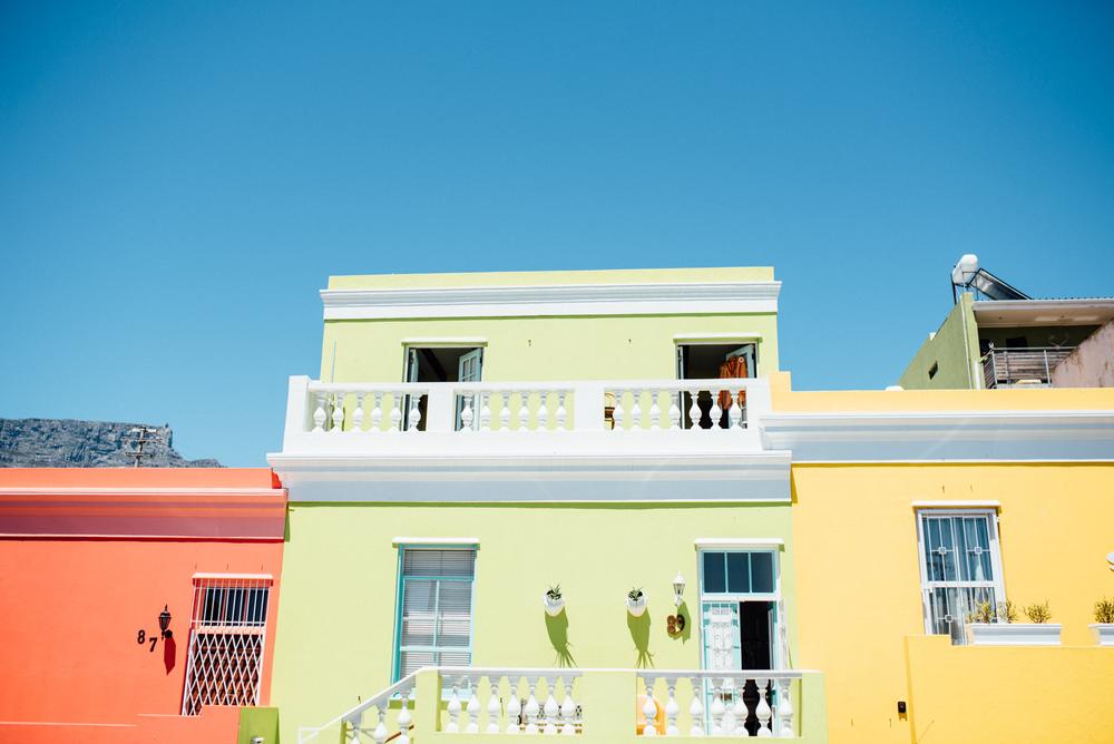 Capetown -5.jpg