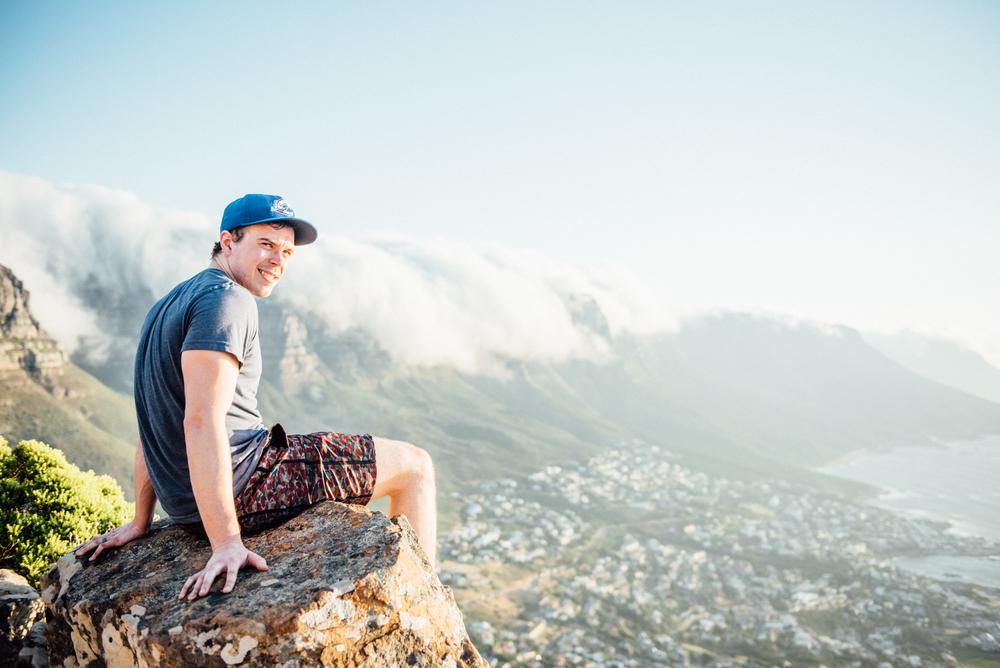Capetown -30.jpg