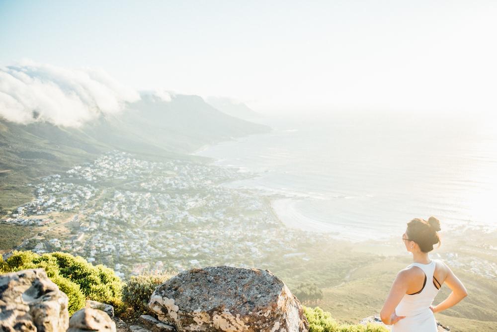 Capetown -31.jpg