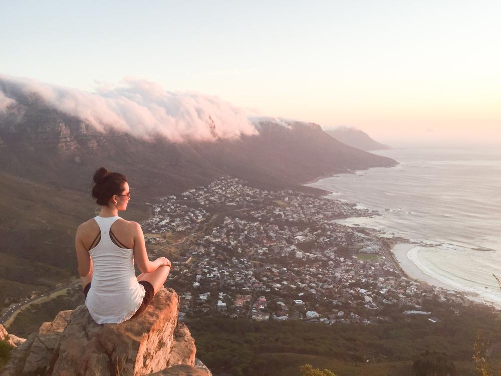 Capetown -34.jpg