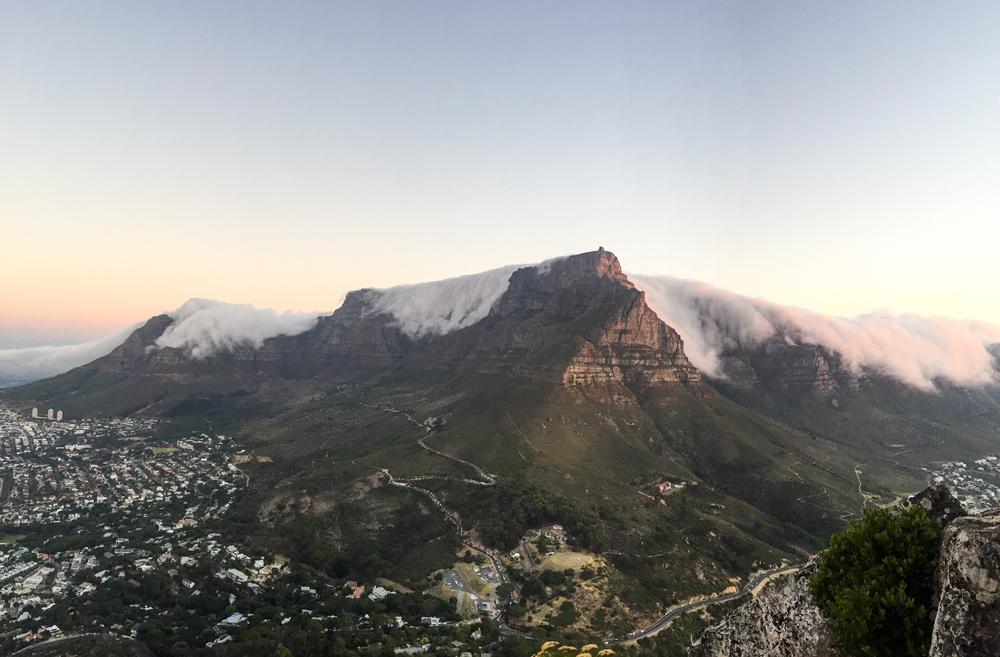 Capetown -35.jpg