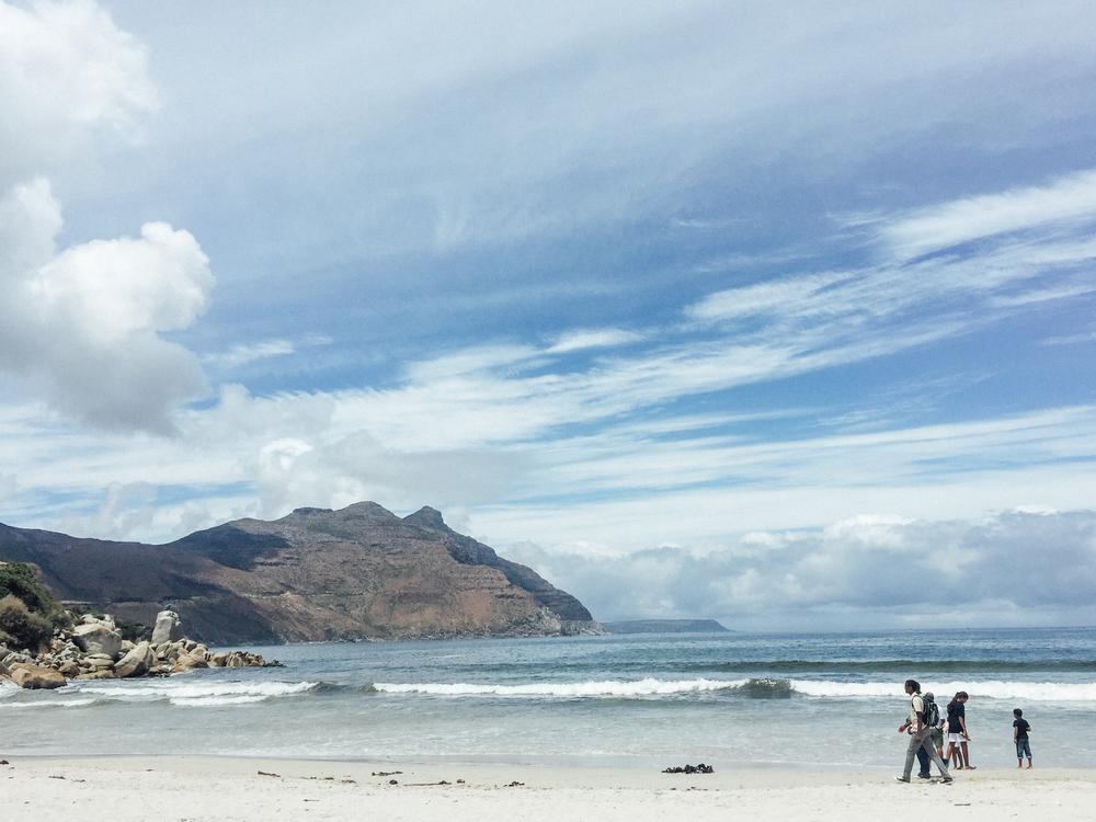 Capetown -37.jpg