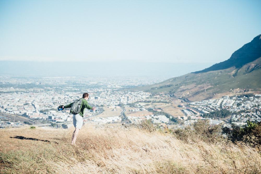 Capetown -46.jpg
