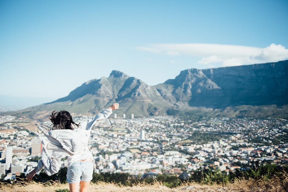 Capetown -47.jpg