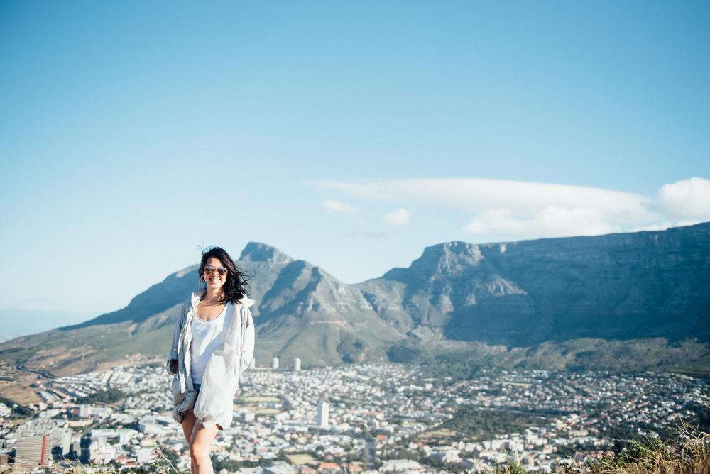 Capetown -48.jpg