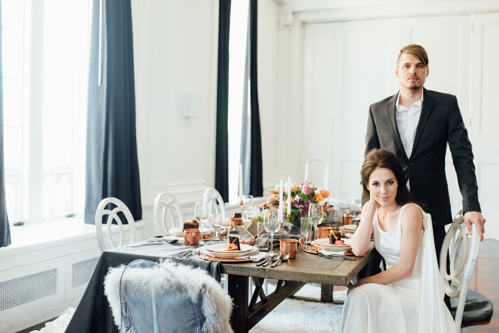 Ace Hotel Styled Shoot-277.jpg