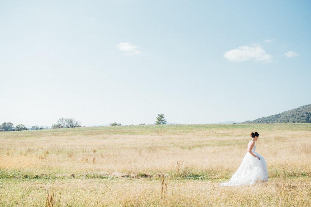 Eva Lin Photography -17.jpg
