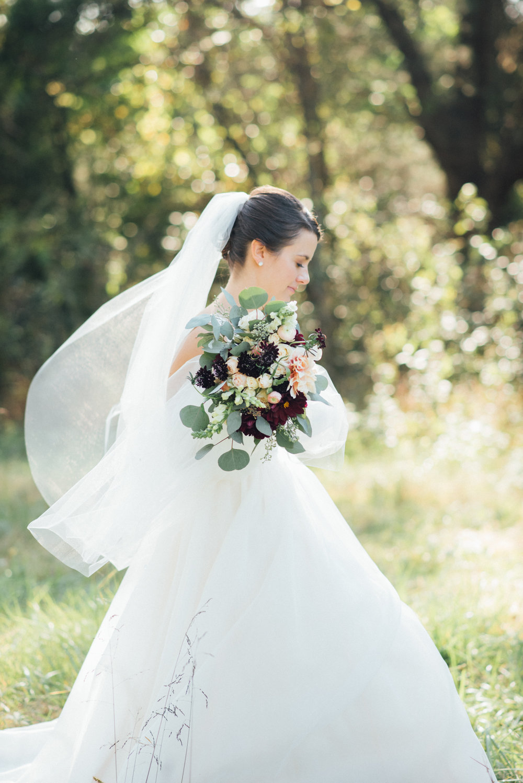 Eva Lin Photography -88.jpg