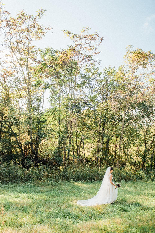 Eva Lin Photography -89.jpg