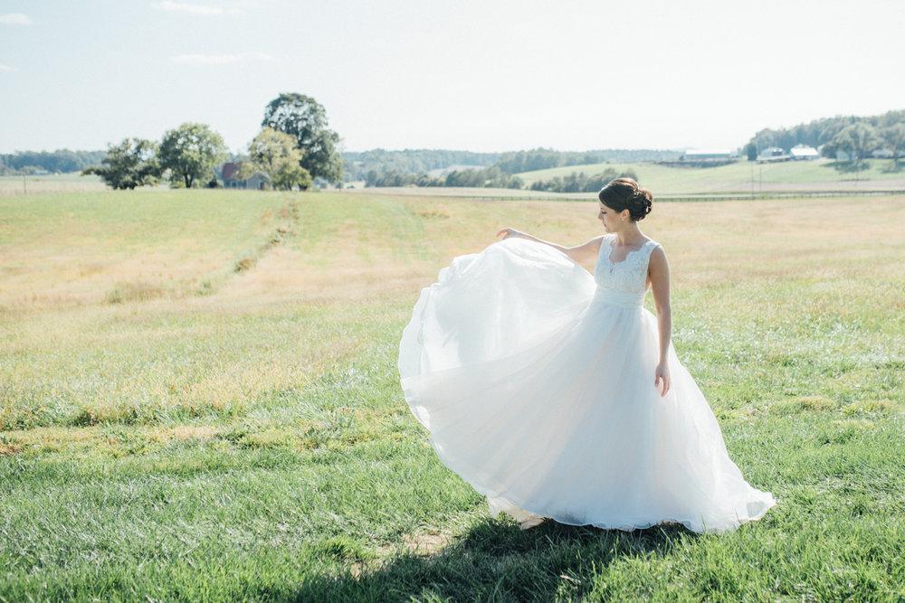 Eva Lin Photography -103.jpg