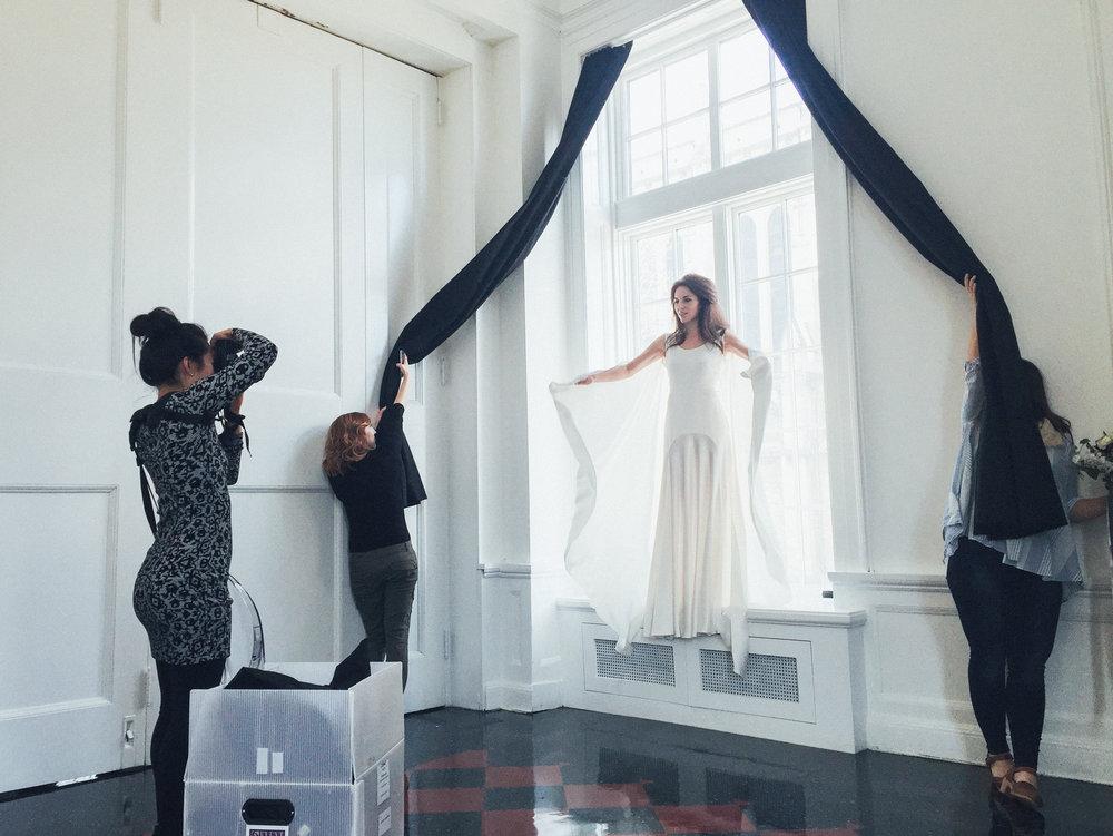 Behind the Scenes-3.jpg
