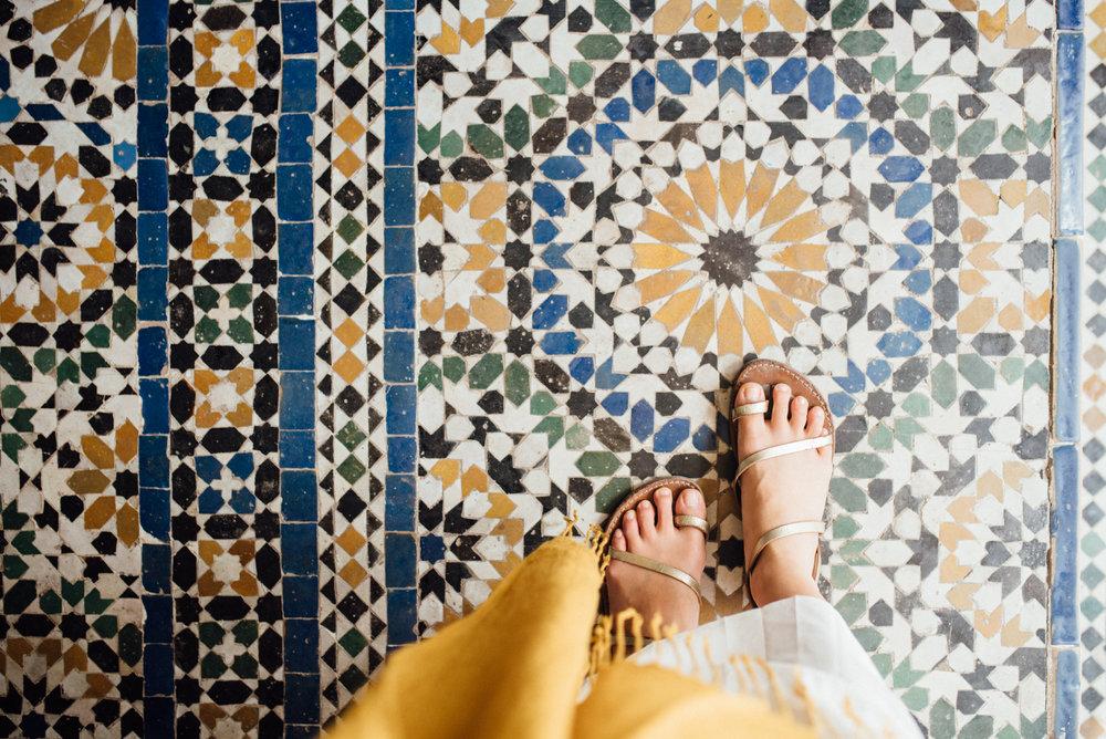 Marrakech -9.jpg