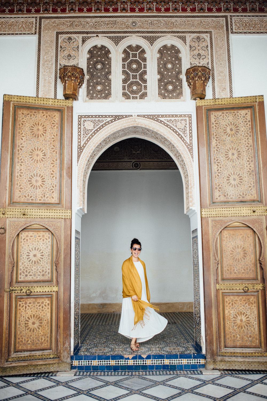 Marrakech -10.jpg