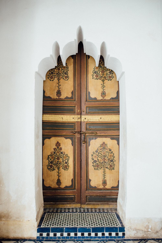 Marrakech -11.jpg