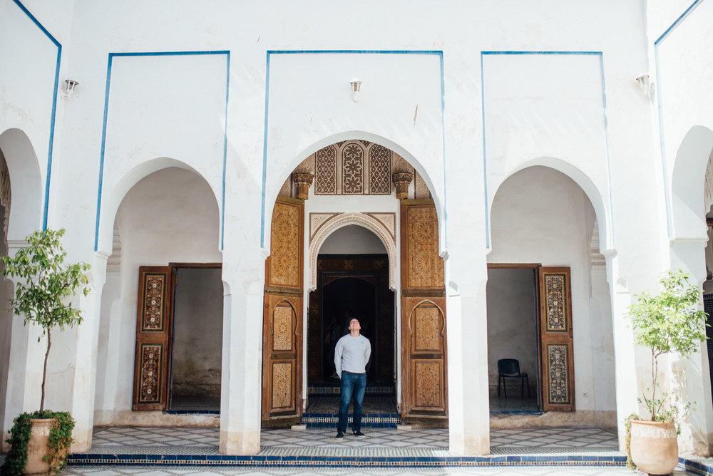 Marrakech -12.jpg