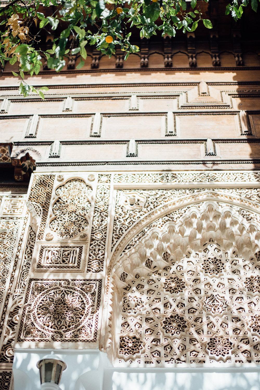 Marrakech -15.jpg