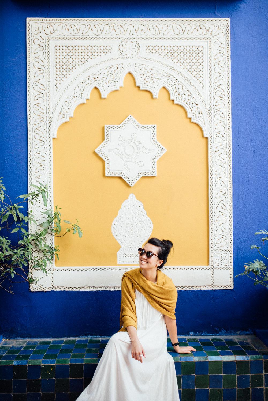 Marrakech -18.jpg