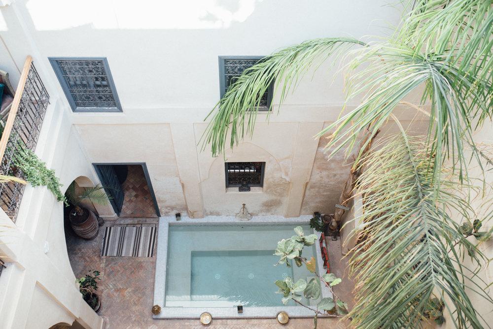 Marrakech -33.jpg