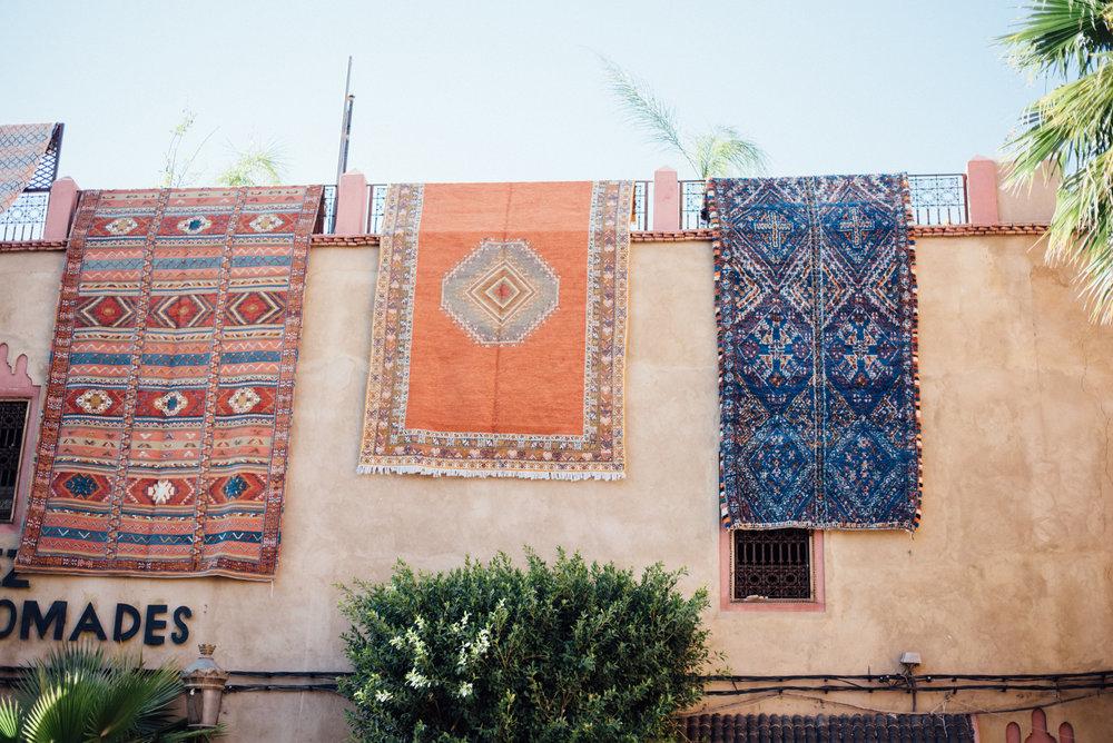 Marrakech -35.jpg