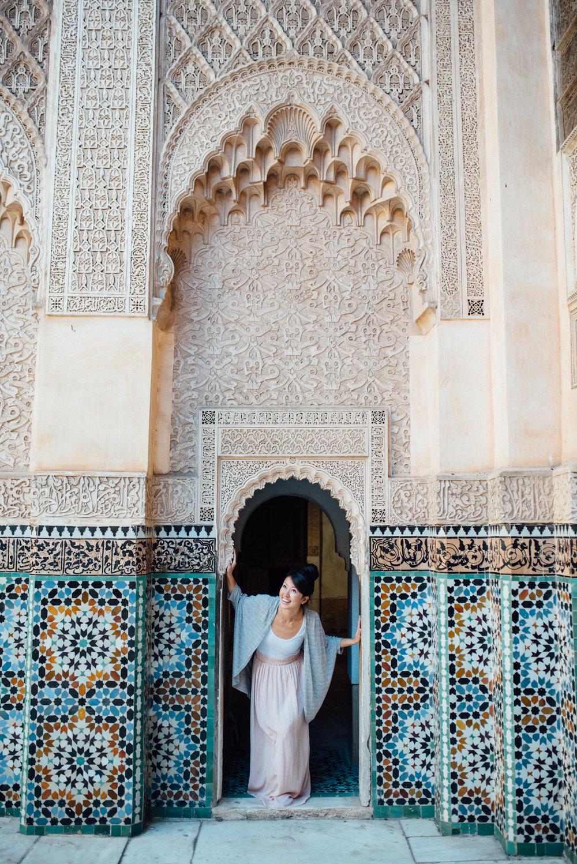 Marrakech -40.jpg