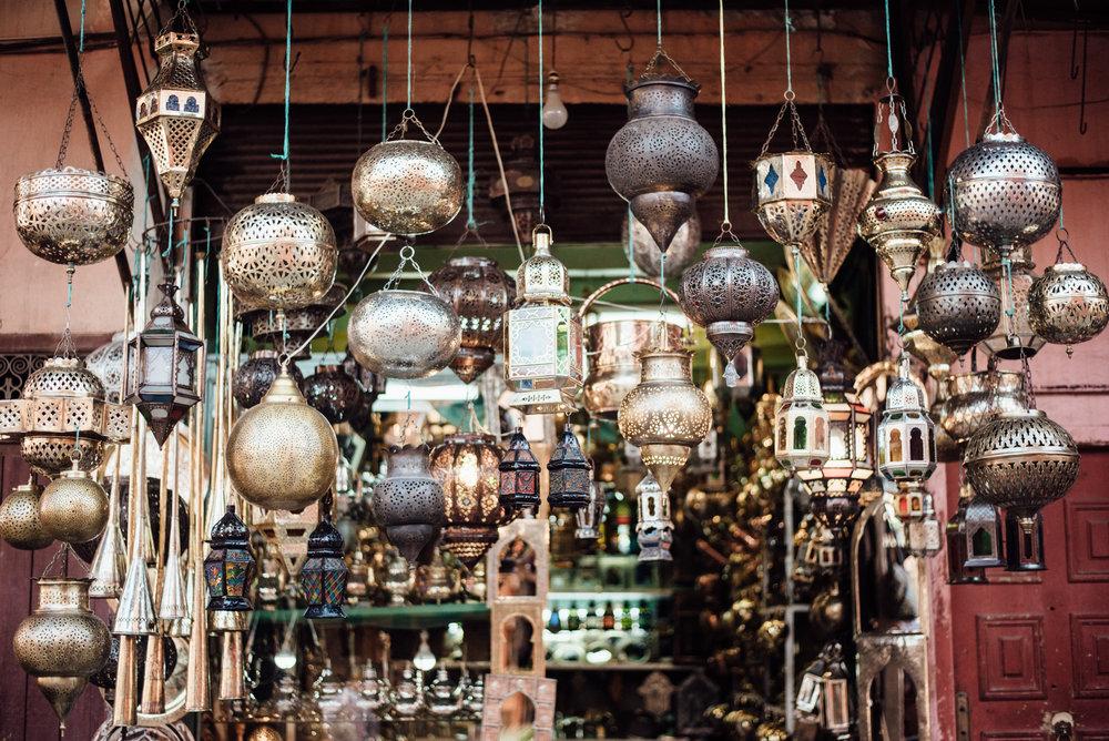 Marrakech -46.jpg