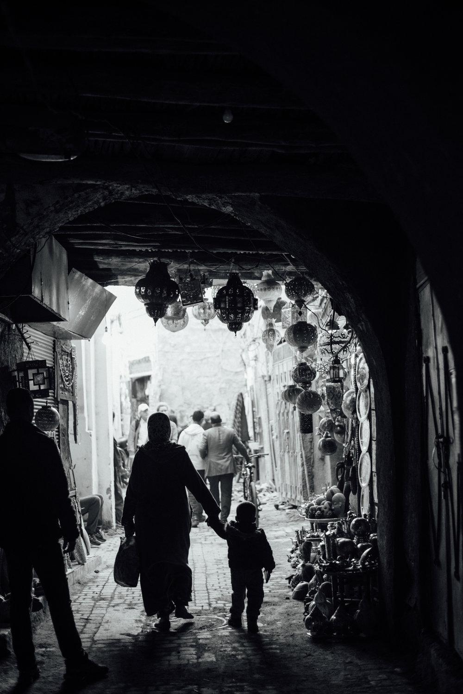 Marrakech -49.jpg