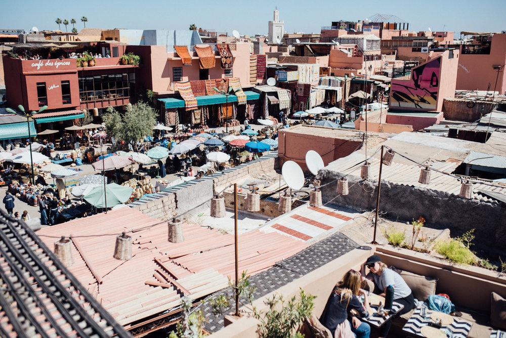 Marrakech -56.jpg