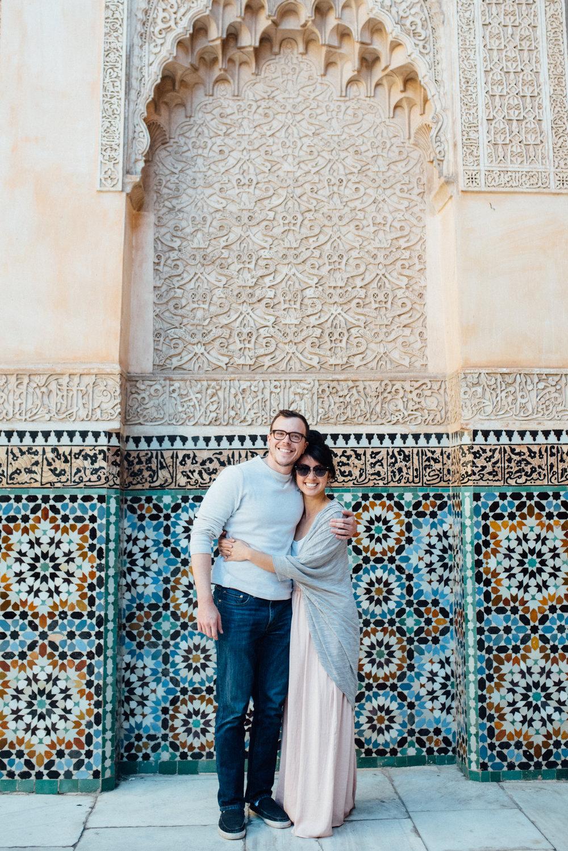 Marrakech -59.jpg