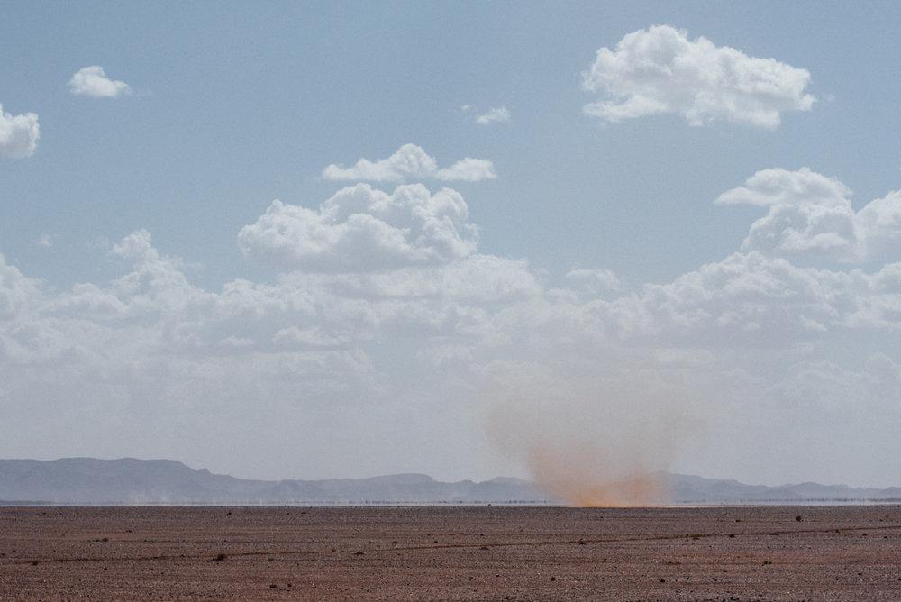 Sahara -16.jpg