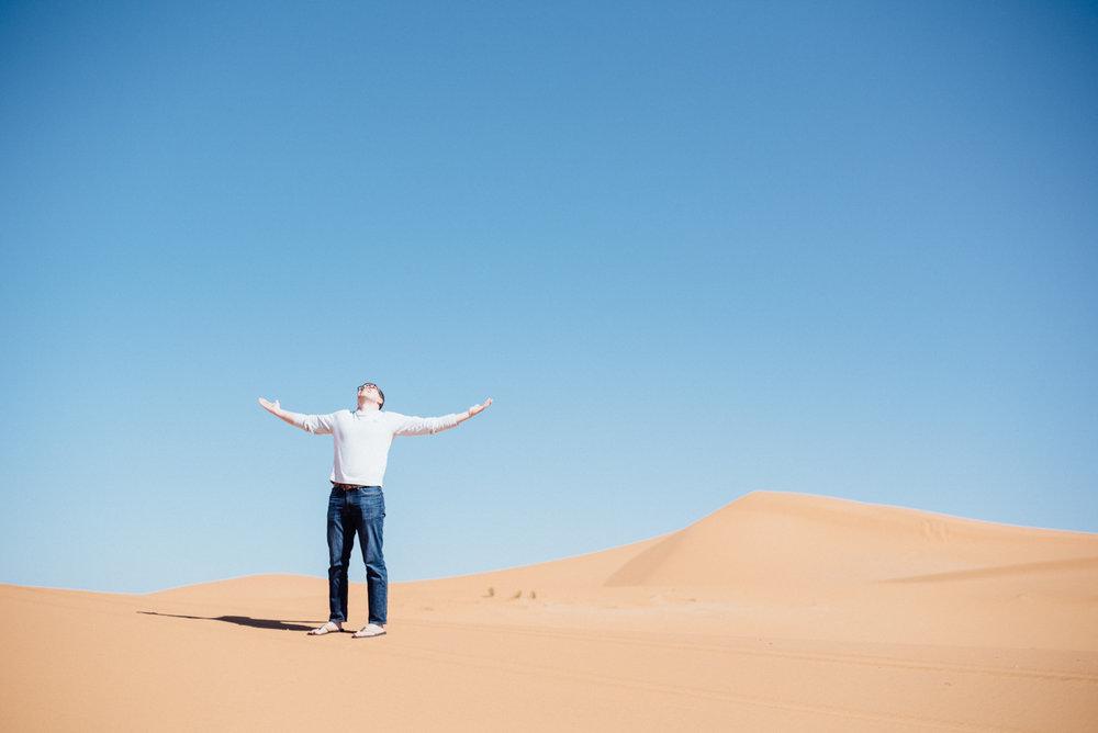 Sahara -28.jpg