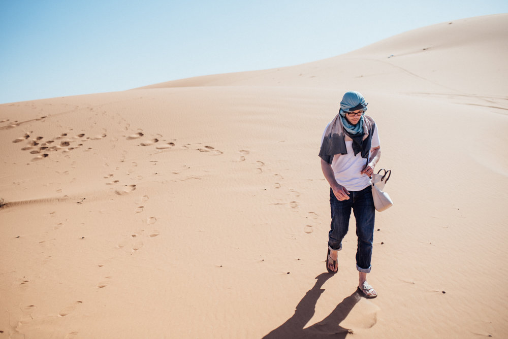 Sahara -41.jpg