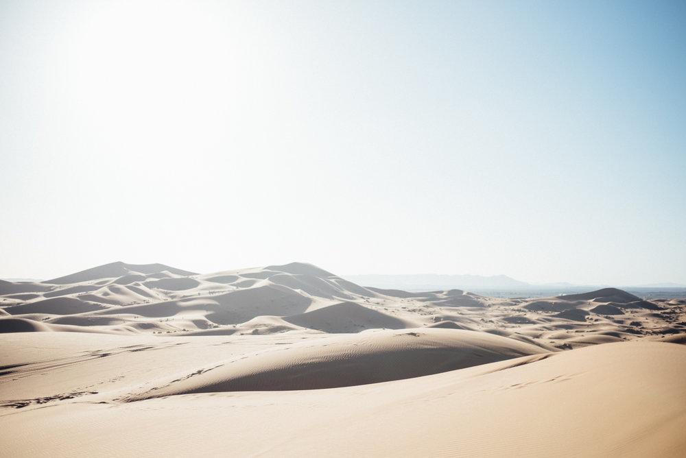 Sahara -49.jpg
