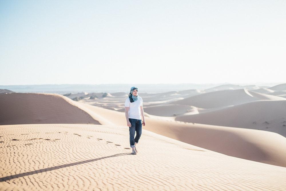 Sahara -52.jpg