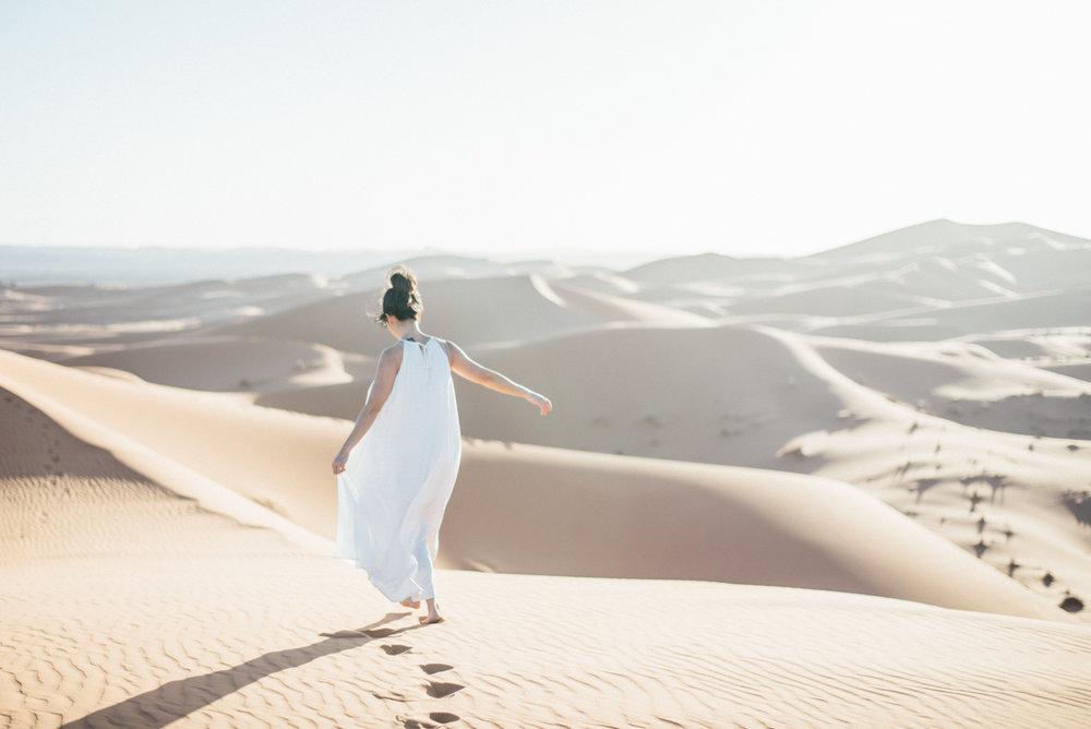 Sahara -54.jpg