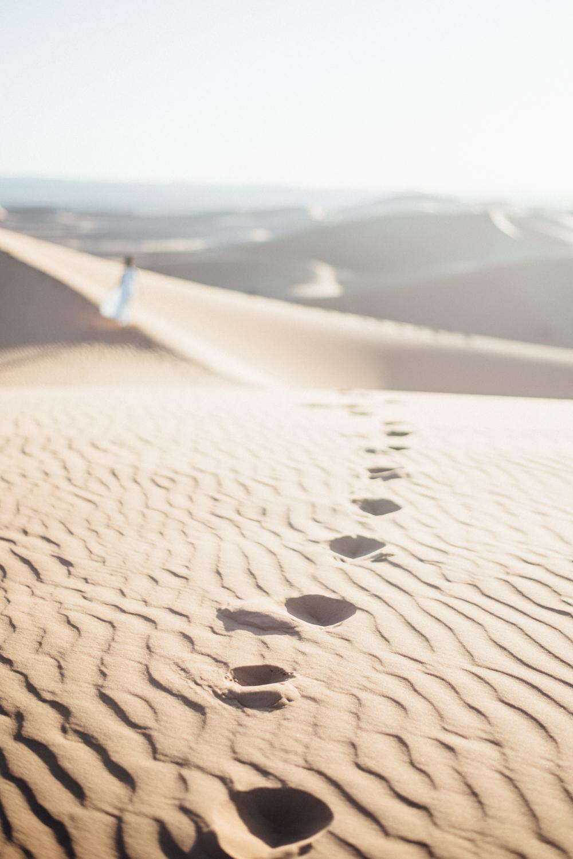 Sahara -56.jpg