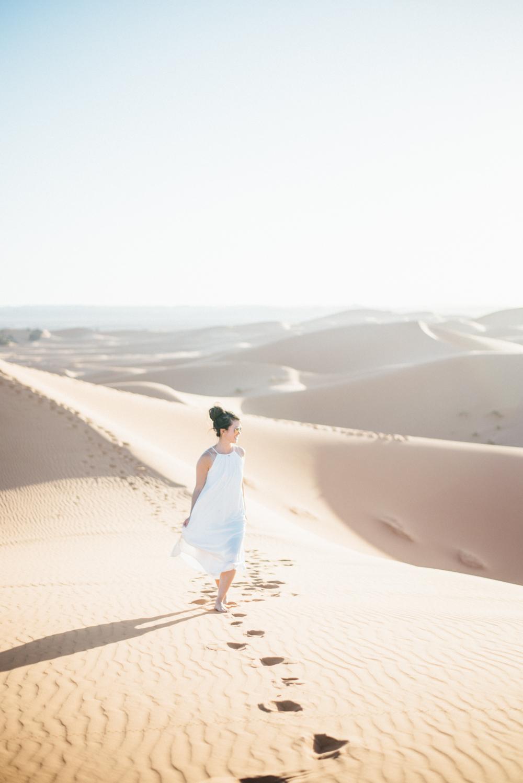 Sahara -58.jpg