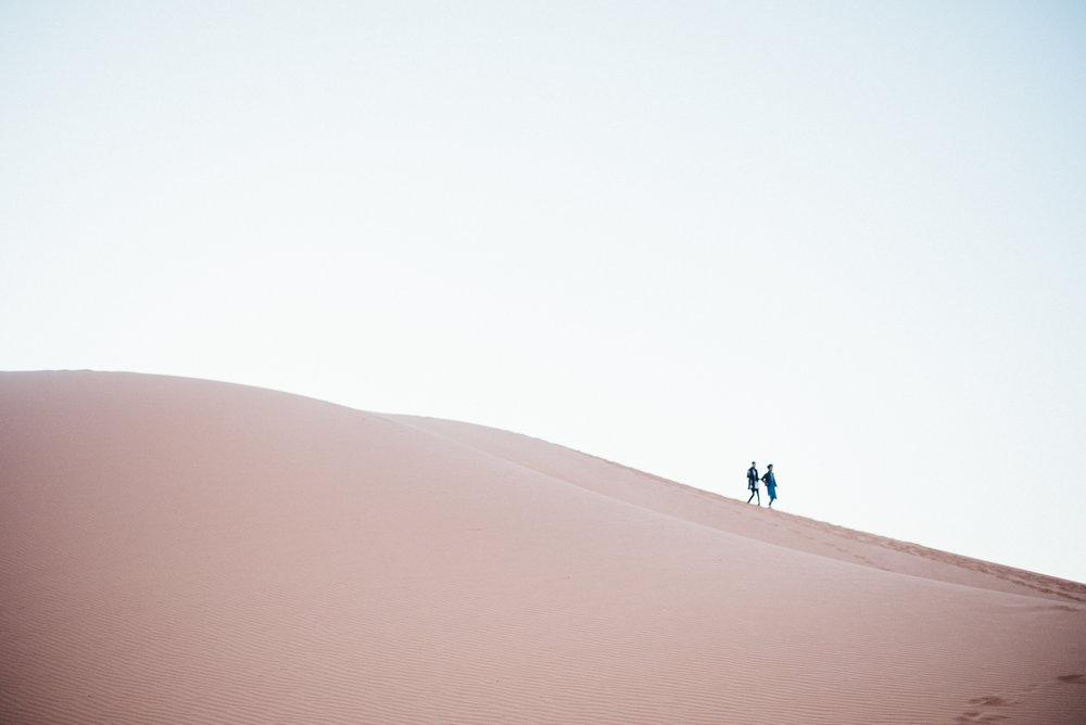 Sahara -62.jpg