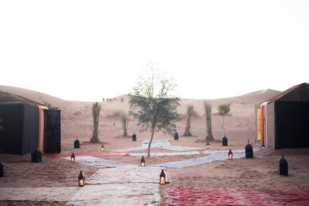 Sahara -63.jpg