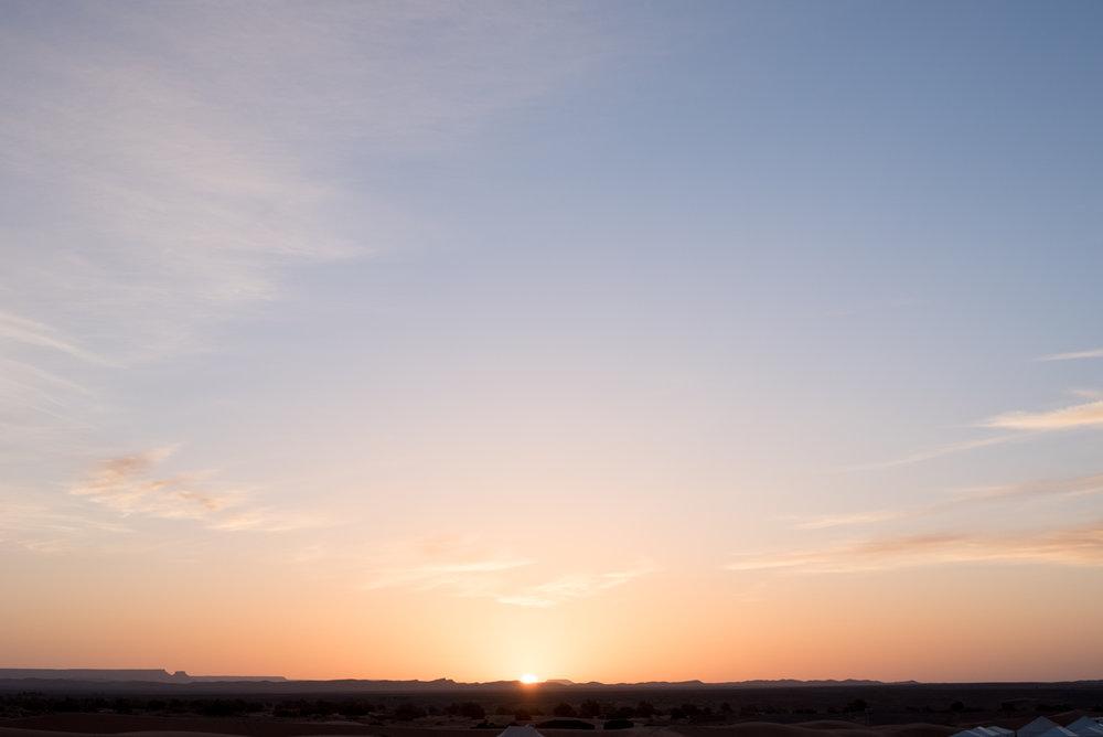 Sahara -68.jpg