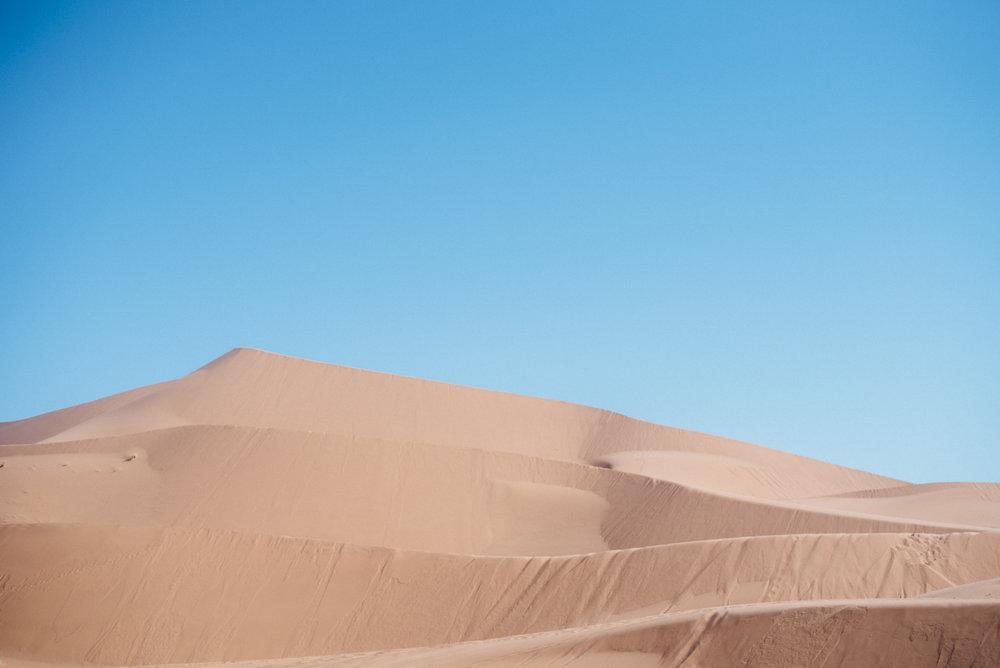 Sahara -71.jpg