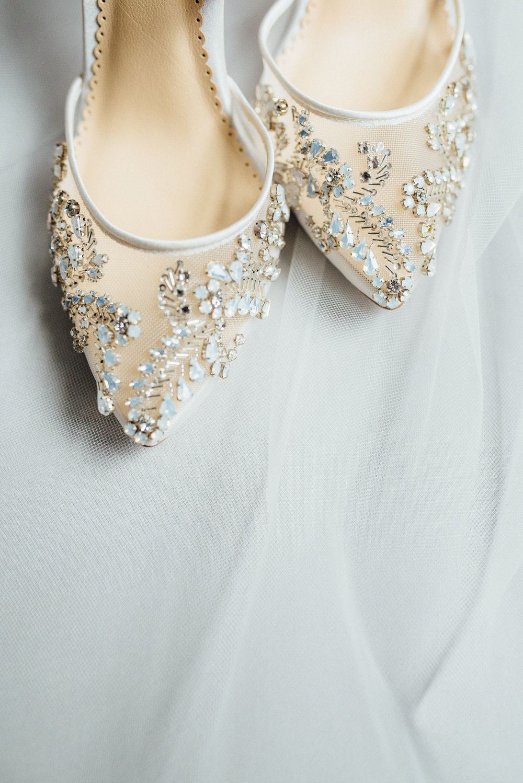 Bri & Spencer Wedding -4.jpg