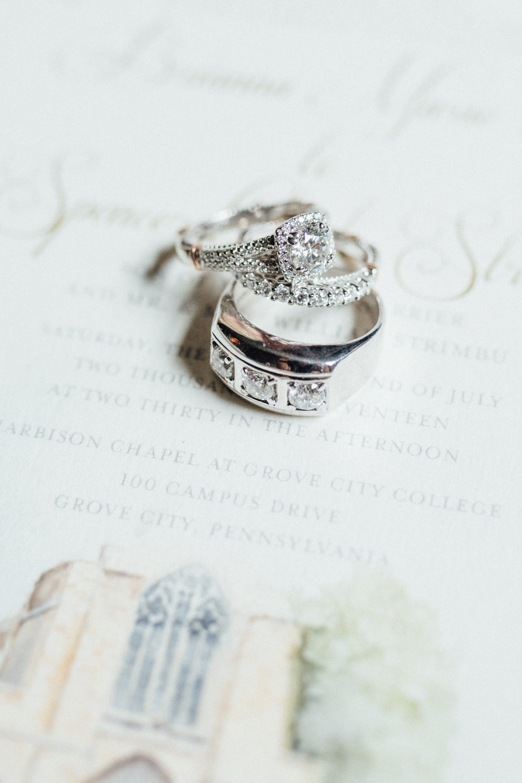 Bri & Spencer Wedding -6.jpg