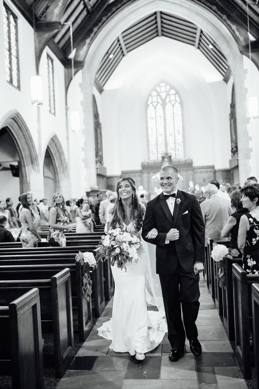 Bri & Spencer Wedding -7.jpg